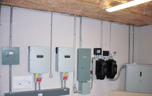 Equip Wall 6-16-09 005 (2)