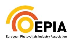 EPIA_logo_new