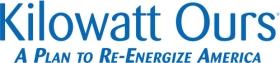 Kilowatt-Ours_logo-blue