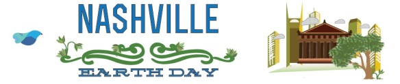 Nashville Earth Day Festival
