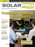 Solar Pro Features LightWave Solar